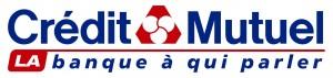 Logo_credit_Mutuel-300x71.jpg