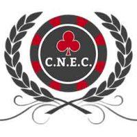logo CNEC, CdC