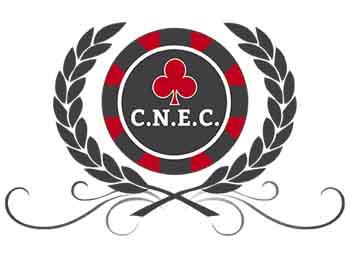 logo CNEC