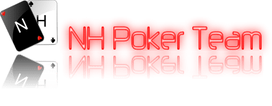 NH Poker Team