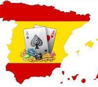 tournoi, deuzenun #4, espana