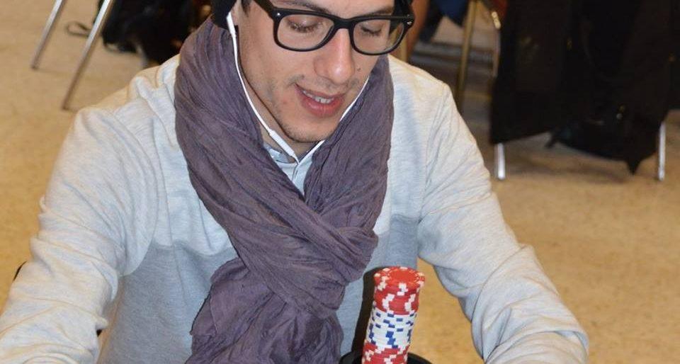 Permalien vers:DeuZenUn #8: Kamel s'offre un doublé (et des lunettes de bogoss)
