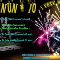 Deuzenun, Deuzenun#10, tournoi poker, NH Poker Team, poker saint-quentin-en-yvelines, poker, tournoi NH