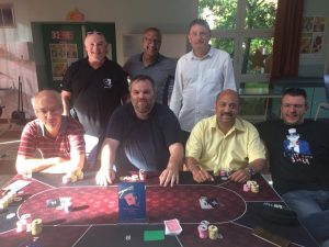 DeuZenUn #10, tournoi poker, NH Poker Team, tournoi poker, poker associatif, tournoi NH, fête du club