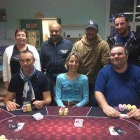 Deuzenun, Deuzenun#12, tournoi poker, NH Poker Team, poker saint-quentin-en-yvelines, poker, tournoi NH