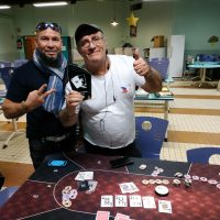 Deuzenun, Deuzenun#13, tournoi poker, NH Poker Team, poker saint-quentin-en-yvelines, poker, tournoi NH