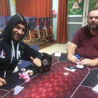 Deuzenun, Deuzenun#14, tournoi poker, NH Poker Team, poker saint-quentin-en-yvelines, poker, tournoi NH