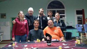 Deuzenun, Deuzenun#15, tournoi poker, NH Poker Team, poker saint-quentin-en-yvelines, poker, tournoi NH