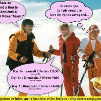 Deuzenun, Deuzenun#16, tournoi poker, NH Poker Team, poker saint-quentin-en-yvelines, poker, tournoi NH