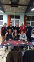Deuzenun, Deuzenun#18, tournoi poker, NH Poker Team, poker saint-quentin-en-yvelines, poker, tournoi NH