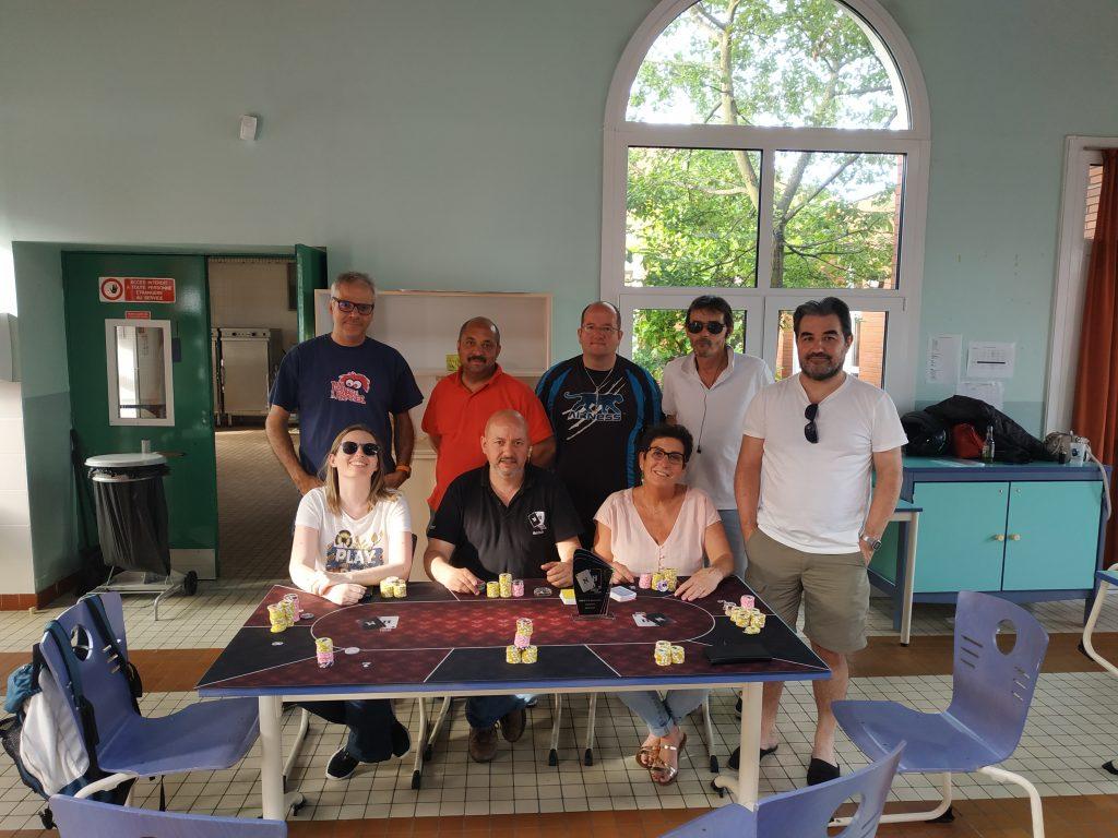 Deuzenun, Deuzenun#20, tournoi poker, NH Poker Team, poker saint-quentin-en-yvelines, poker, tournoi NH