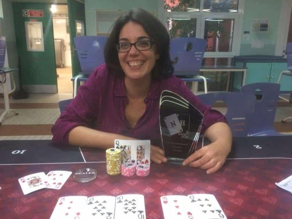 Deuzenun, Deuzenun#22, tournoi poker, NH Poker Team, poker saint-quentin-en-yvelines, poker, tournoi NH