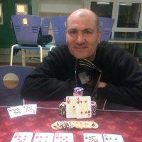 Deuzenun, Deuzenun#23, tournoi poker, NH Poker Team, poker saint-quentin-en-yvelines, poker, tournoi NH