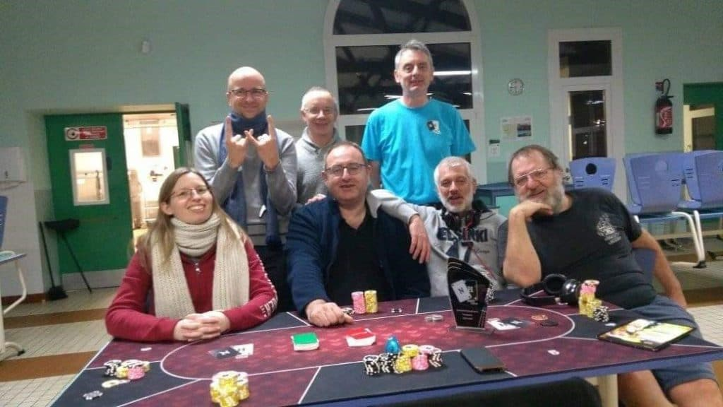 Deuzenun, Deuzenun#26, tournoi poker, NH Poker Team, poker saint-quentin-en-yvelines, poker, tournoi NH